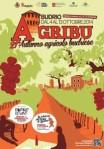agribu2014